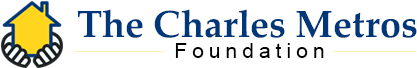 Charles Metros Foundation