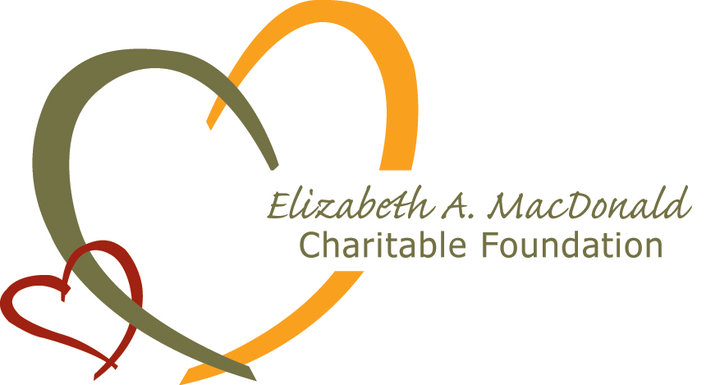 Elizabeth A. MacDonald Charitable Foundation