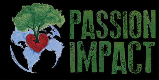 Passion Impact, Inc.