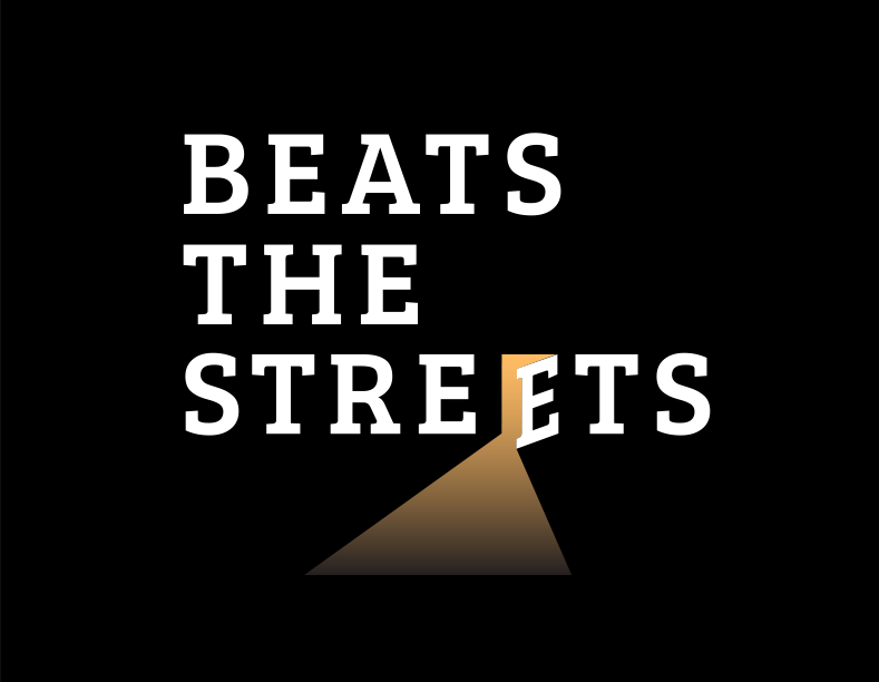 Beats the Streets US, Inc