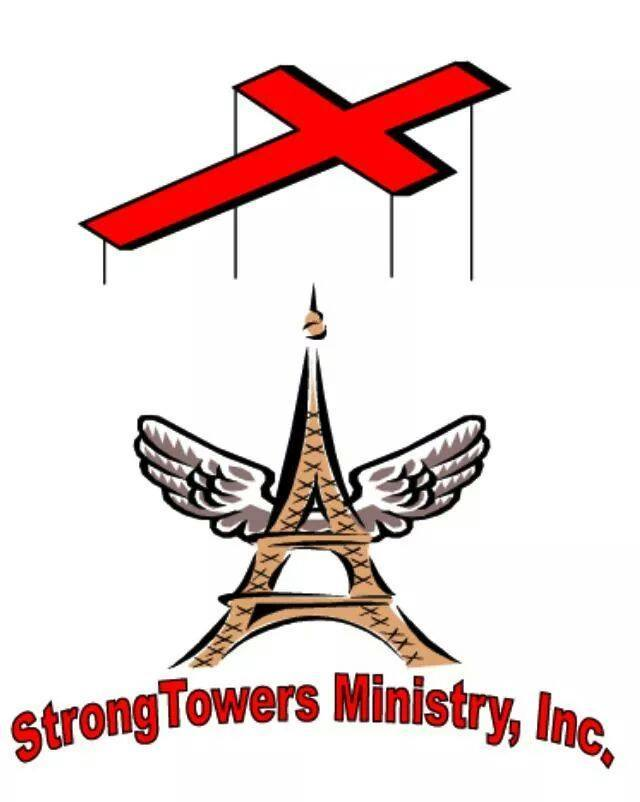 Strongtowers Ministry Inc.