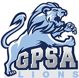 Georgia Prep Sports Academy Inc