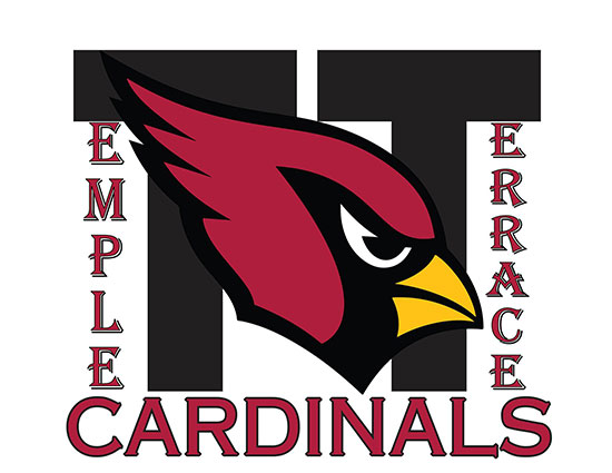 Temple Terrace Cardinals Youth Sports Organization