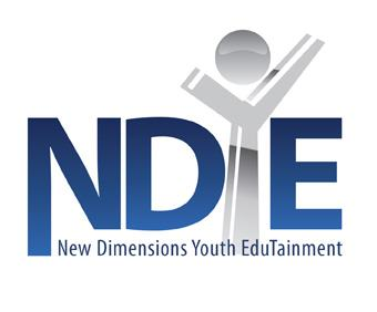 New Dimensions Youth Edutainment