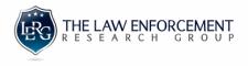 Law Enforcement Research Group
