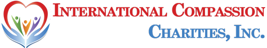 International Compassion Charities Inc.